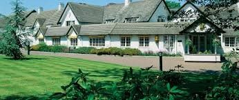 Basingstoke Country Hall