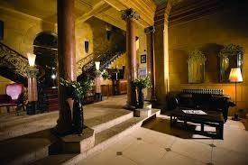 Hotel Du Vin